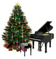 Christmas Piano.Tim Croston Pianist Music For Christmas Eventstim Croston